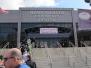 2012-wram-expo