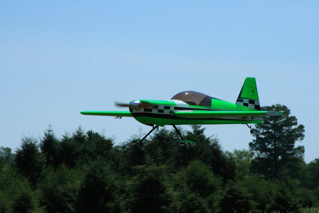 funfly111