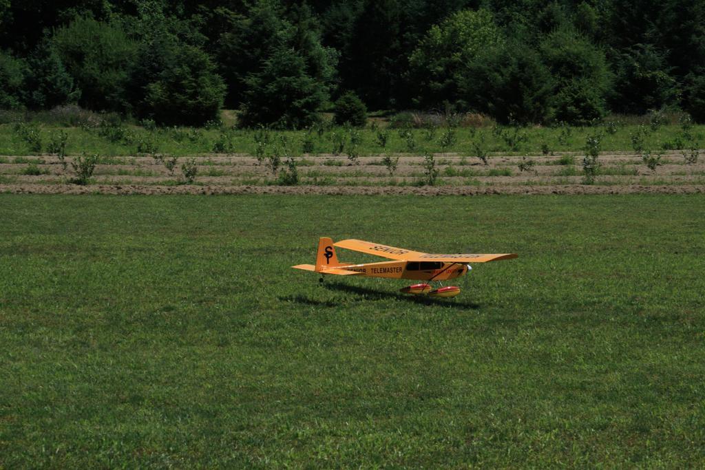 funfly187