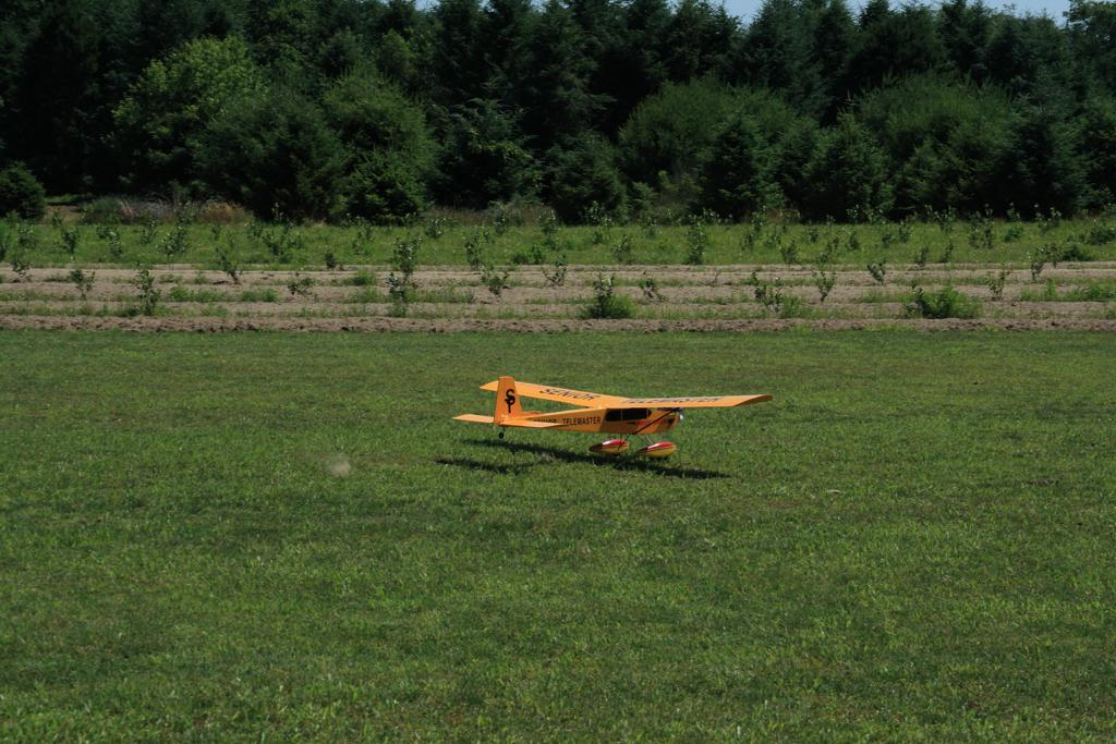 funfly188