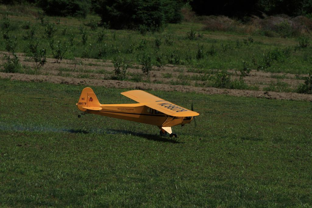 funfly210