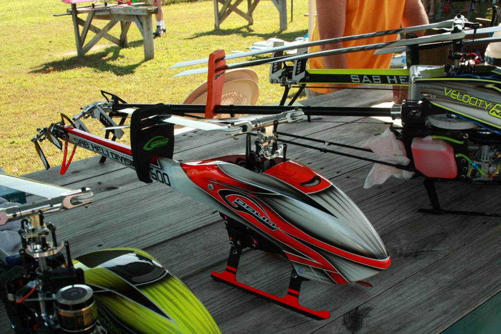funfly25