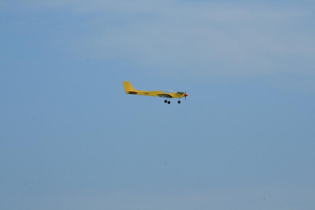 funfly122