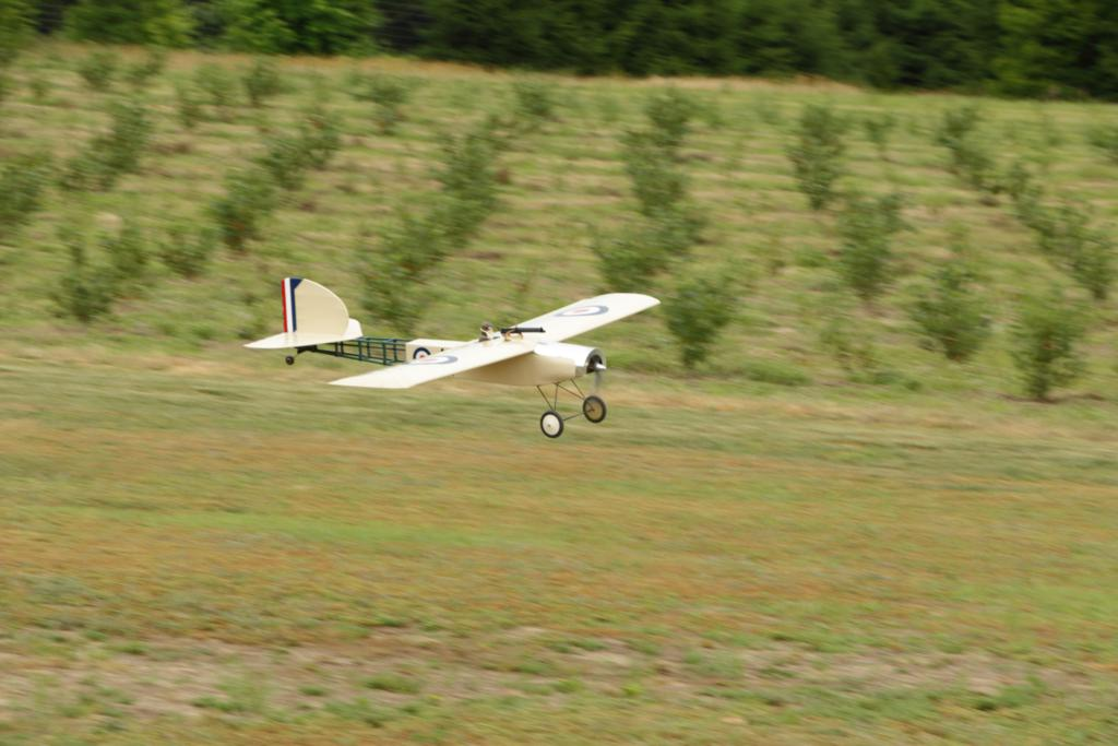 funfly115