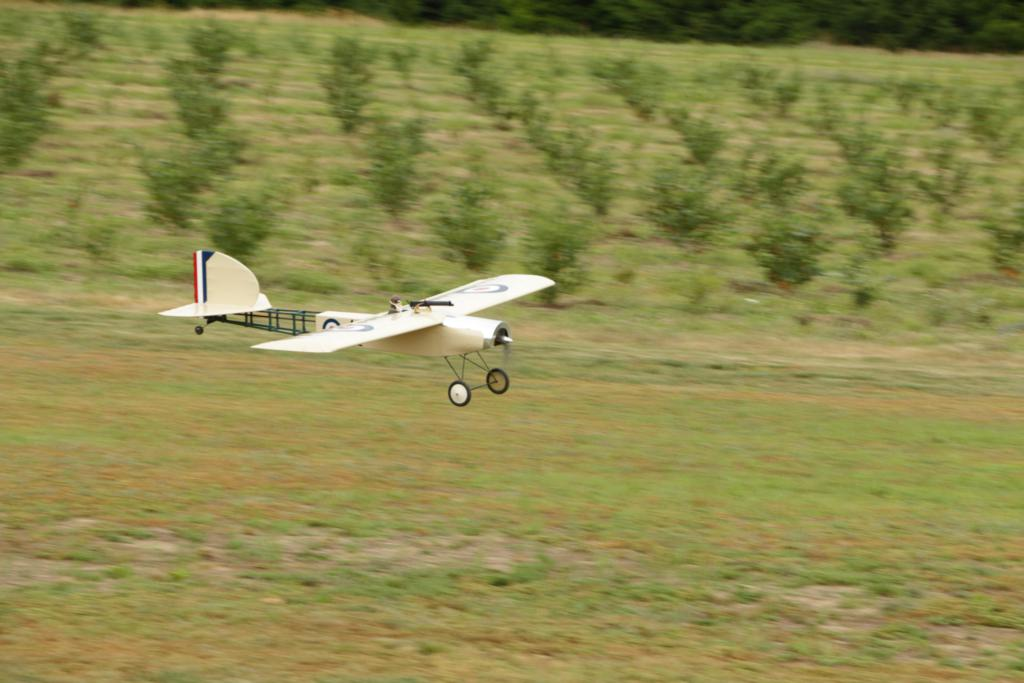 funfly116